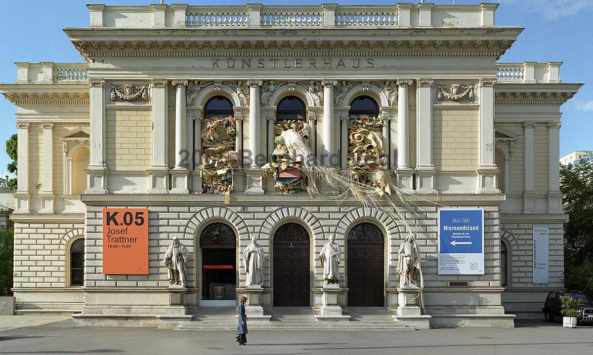Imagini pentru künstlerhaus wien